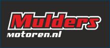 HS_Mulders_Motoren