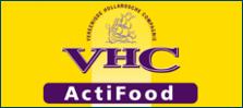 HS_VHC-ActiFood