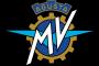 Thema Historische Motor GP Eext: Gouden MV Agusta tijden herleven in Eext