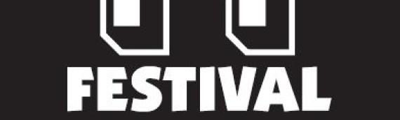 Ga je mee naar het TT Festival?