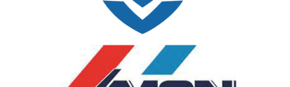 Daglicentie OTR Eext €5 voor KNMV leden
